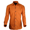 dress_shirt_png8068